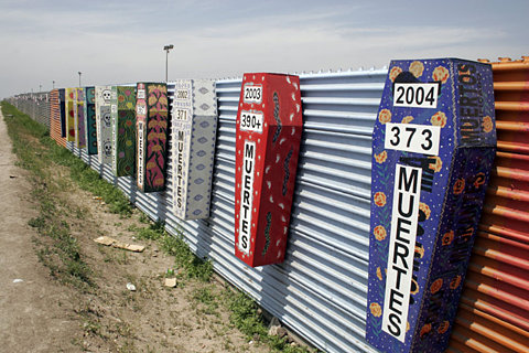 File:Tijuana-san diego border deaths.jpg