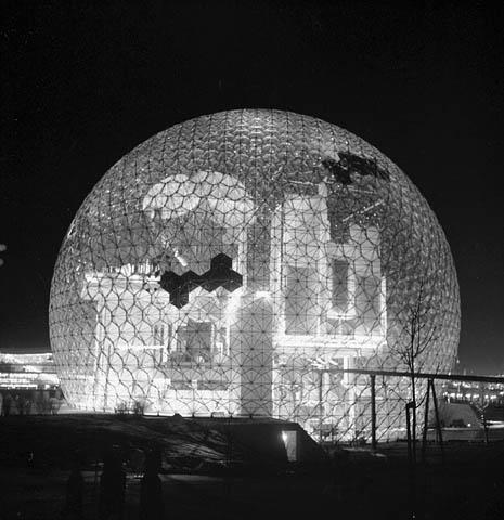 buckminster-fuller-us-pavillion.jpg