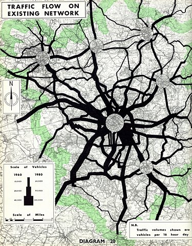 [traffic_flow_map_small.jpg]