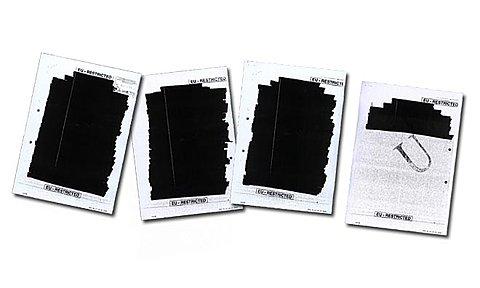 Acta dokument
