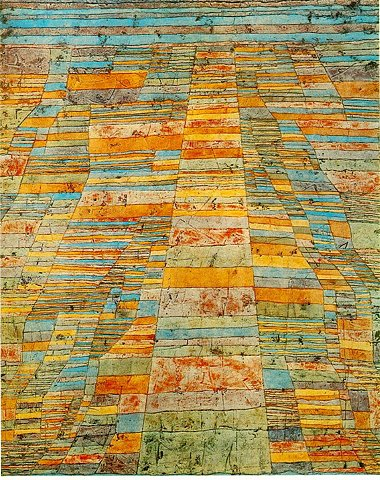 http://www.dl.ket.org/webmuseum/wm/paint/auth/klee/klee.highway-byways.jpg