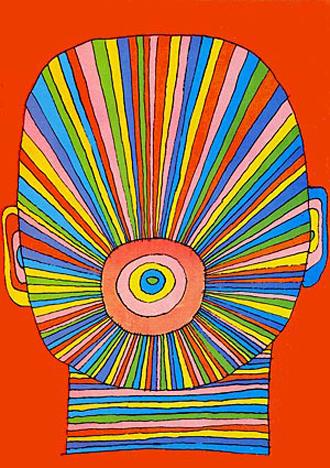 http://www.shift.jp.org/ja/archives/2008/09/08/ANTIWAR-A1971.jpg