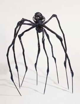 bourgeois-spider_licensed-by-vaga-ny.jpg
