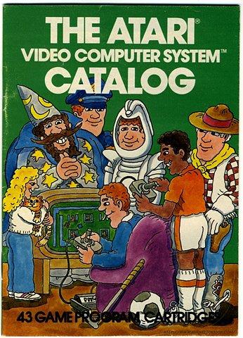 http://www.huguesjohnson.com/features/atari_catalog_1981/AtariCatalog1981_01-Cover.jpg