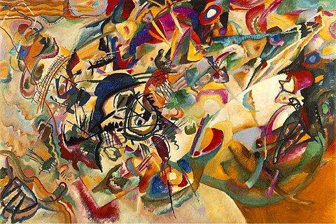 File:Kandinsky WWI.jpg