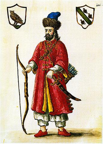 File:Marco Polo - costume tartare.jpg