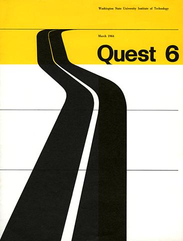 quest6
