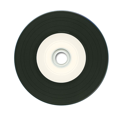 http://www.ssl-danholt.de/181001/Uploaded/Vinyl_Schwarz.png