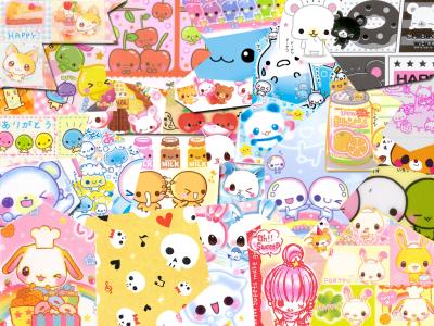kawaii_wallpaper_by_cupcake_bakery
