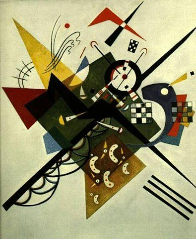 File:Kandinsky white.jpg